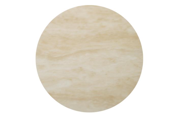 Crema Marble Close Up