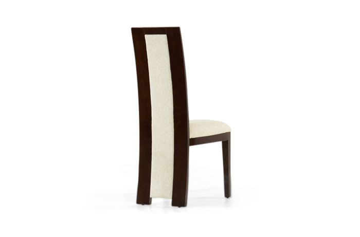 Raphael Brown Chair Back