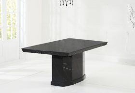 Carvelle 160cm Black
