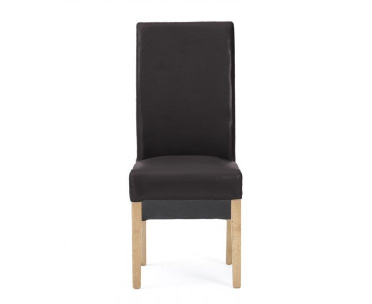 Cannes Chair Black