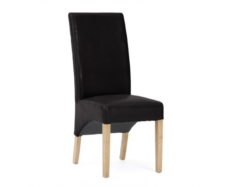 Cannes Chair Black