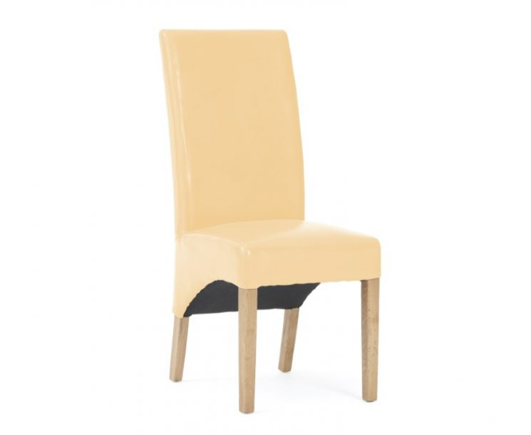 Cannes Chair Cream